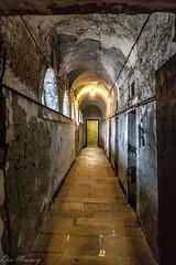 Kilmainham Jail, Dublin (dmoon1) Tags: sonya6500 kilmainham dublin jail