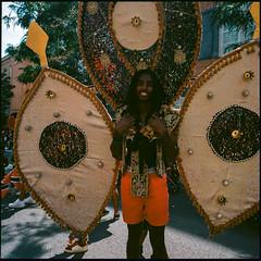 62280008-Edit.jpg (slightheadache) Tags: kiddiecarnival color juniorparade westindianparade ektar100 newyork juniorcarnivalparade parade mamiya film westindian brooklyn colorfilm ektar newyorkcity caribbean mamiya6mf crownheights nyc carnival westindiandayparade labordayparade juniorcarnival kidsparade wiadca analog laborday