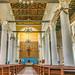 Iglesia Catedral San José III...