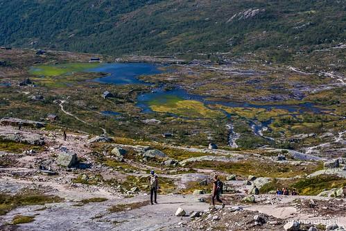 190826-9429-Trolltunga z namiotem 3