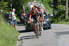 Tour du Chablais-Léman-Portes du Soleil 2019 (joménager) Tags: nikonpassion nikond3 nikonafs70200f28 sport cyclisme course compétition vélo tourduchablais