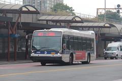 IMG_8107 (GojiMet86) Tags: mta nyc new york city bus buses 2016 lf40102 lfs 8480 q83 archer avenue parsons blvd