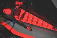 BO0O8095 (pataparat) Tags: автомотриса motorcar automotrice automotora automotriz αυτοκινητάμαξα motorcoach 80200l magicdrainpipe canon1dx москва moscow moskau moskou μόσχα щербинка schtscherbinka shcherbinka chtcherbinka ščerbinka şçerbinka railtransport железнодорожныйтранспорт train tren trem локомотив locomotive