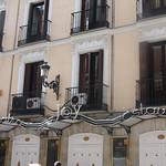 Teatro Joy Eslava
