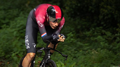 Time Trial TOB 2019 (Lawrence Keen) Tags: pershore england unitedkingdom tour britain cycle ineos race