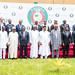 Cérémonie d'ouverture du sommet extraordinaire de la CEDEAO sur la lutte contre le terrorisme_-55