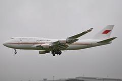 A9C-HAK  B747-4F6  Bahrain Amiri Flight (n707pm) Tags: a9chak boeing 747 b747 jumbo oueenoftheskys eidw dub ireland collistown vip bahrain2 bahrainamiriflight airport aircraft airplane 15092019 dublinairport cn28961 lump