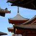 Kiyomizu-dera_2019 05 22_3852