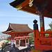 Kiyomizu-dera_2019 05 22_4211