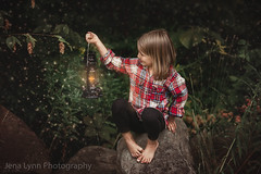 Tula (Wild.Woods.Photography) Tags: photoshop firefly fireflies toddler kid child lantern fall darksplendor naturephotography wildchild canon70200f28lll jessicadrossin