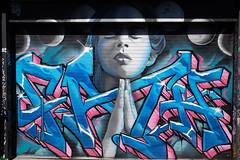 CRUSHWALLS 2019 (denver662) Tags: crush walls 2019 rino grafitti street art urban denver canon eos r