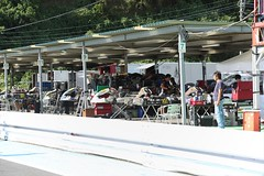 20190915_NTC_Rd5_OTHER-029 (htskg) Tags: 2019 201900915 ntccup round5 karting raceing other 新東京サーキット その他
