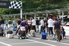 20190915_NTC_Rd5_OTHER-024 (htskg) Tags: 2019 201900915 ntccup round5 karting raceing other 新東京サーキット その他