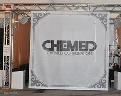 Anglų lietuvių žodynas. Žodis chem reiškia <li>chem</li> lietuviškai.
