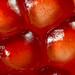 Pomegranate macro 1.38:1
