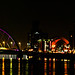 Glasgow Clydeside UFO
