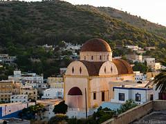 Leros 2019-005 (perfakir) Tags: church greece grækenland kirke leros