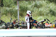 20190915_NTC_Rd5_OTHER-041 (htskg) Tags: 2019 201900915 ntccup round5 karting raceing other 新東京サーキット その他