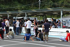 20190915_NTC_Rd5_OTHER-023 (htskg) Tags: 2019 201900915 ntccup round5 karting raceing other 新東京サーキット その他