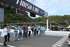 20190915_NTC_Rd5_OTHER-018 (htskg) Tags: 2019 201900915 ntccup round5 karting raceing other 新東京サーキット その他