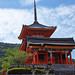 Kiyomizu-dera_2019 05 22_4198