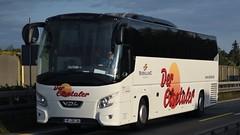 D - Der Elsetaler VDL (BonsaiTruck) Tags: elsetaler vdl bus busse buses coach coaches autocar tourisme