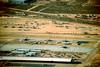 Flush Farm (Al Henderson) Tags: amarc arizona aviation davismonthanafb tucson usaf boneyard desert military storage