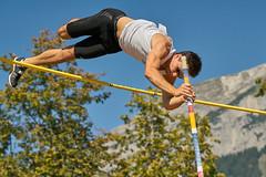 20190915-113757_3 (Ernst_P.) Tags: aut innsbruck leichtathletik österreich sport sportplatzusi tirol stabhochsprung samyang walimex 135mm f20