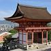 Kiyomizu-dera_2019 05 22_4206