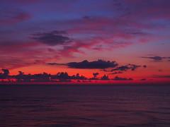 Sunset, Sochi (Alexx053) Tags: