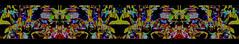 Emotions (soniaadammurray - On & Off) Tags: iphone manipulated experimental collage picmonkey photoshop art myart abstractart experimentalart visualart contemporaryart emotions life hss artchallenge shadows reflections sliderssunday