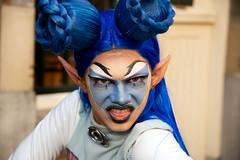 2019_Sept_streetheart-355 (jonhaywooduk) Tags: streetheart queer festival lgbtq gay amsterdam scene drag queens lolo benzina heather ratchett