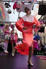 2019_Sept_streetheart-328 (jonhaywooduk) Tags: streetheart queer festival lgbtq gay amsterdam scene drag queens lolo benzina heather ratchett