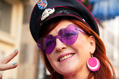 2019_Sept_streetheart-326 (jonhaywooduk) Tags: streetheart queer festival lgbtq gay amsterdam scene drag queens lolo benzina heather ratchett