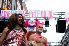 2019_Sept_streetheart-263 (jonhaywooduk) Tags: streetheart queer festival lgbtq gay amsterdam scene drag queens lolo benzina heather ratchett