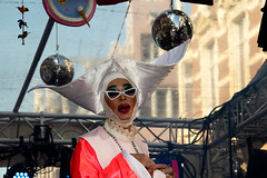 2019_Sept_streetheart-141 (jonhaywooduk) Tags: streetheart queer festival lgbtq gay amsterdam scene drag queens lolo benzina heather ratchett
