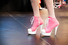 2019_Sept_streetheart-140 (jonhaywooduk) Tags: streetheart queer festival lgbtq gay amsterdam scene drag queens lolo benzina heather ratchett