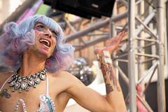 2019_Sept_streetheart-110 (jonhaywooduk) Tags: streetheart queer festival lgbtq gay amsterdam scene drag queens lolo benzina heather ratchett