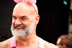 2019_Sept_streetheart-47 (jonhaywooduk) Tags: streetheart queer festival lgbtq gay amsterdam scene drag queens lolo benzina heather ratchett