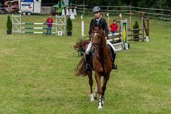 A7306082_s (AndiP66) Tags: kva pferdesporttage mettmenstetten kavallerieverein bezirk affoltern reitanlage grüthau 14september2019 september 2019 springen pferd horse schweiz switzerland kantonzürich cantonzurich concours wettbewerb horsejumping equestrian sports springreiten pferdespringen pferdesport sport sony sonyalpha 7markiii 7iii 7m3 a7iii alpha ilce7m3 sonyfe70300mmf4556goss fe70300mm 70300mm f4556 emount andreaspeters