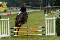 A7306072_s (AndiP66) Tags: kva pferdesporttage mettmenstetten kavallerieverein bezirk affoltern reitanlage grüthau 14september2019 september 2019 springen pferd horse schweiz switzerland kantonzürich cantonzurich concours wettbewerb horsejumping equestrian sports springreiten pferdespringen pferdesport sport sony sonyalpha 7markiii 7iii 7m3 a7iii alpha ilce7m3 sonyfe70300mmf4556goss fe70300mm 70300mm f4556 emount andreaspeters