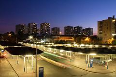IMG_7803 (Antoine_CLZ) Tags: urbain urban urbex 93 seinesaintdenis banlieue nord est street building light project