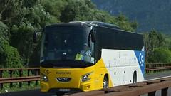 B - csmyway VDL Futura (BonsaiTruck) Tags: csmyway vdl futura bus busse buses coach coaches autocar tourisme