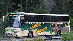 D - Hutfilters Reisedienst VDL Bova (BonsaiTruck) Tags: hutfilters reisedienst vdl bova bus busse buses coach coaches autocar tourisme