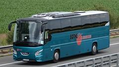 D - Bothe Clubreisen VDL (BonsaiTruck) Tags: bothe clubreisen vdl bus busse buses coach coaches autocar tourisme