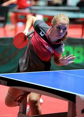*** (Sergey Klyucharev) Tags: настольныйтеннис пингпонг спорт tabletennis pingpong sport girl