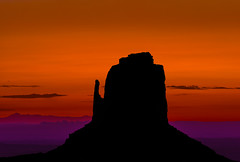 East Mitten Butte 2, Monument Valley Navajo Tribal Park, 2017_DSC2182-copy-1-C-1-A-1 (Sam Yaffe) Tags: select hss monument valley navajo tribal park monumentvalleynavajotribalpark