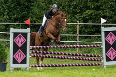 A7306086_s (AndiP66) Tags: kva pferdesporttage mettmenstetten kavallerieverein bezirk affoltern reitanlage grüthau 14september2019 september 2019 springen pferd horse schweiz switzerland kantonzürich cantonzurich concours wettbewerb horsejumping equestrian sports springreiten pferdespringen pferdesport sport sony sonyalpha 7markiii 7iii 7m3 a7iii alpha ilce7m3 sonyfe70300mmf4556goss fe70300mm 70300mm f4556 emount andreaspeters