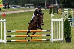 A7306061_s (AndiP66) Tags: kva pferdesporttage mettmenstetten kavallerieverein bezirk affoltern reitanlage grüthau 14september2019 september 2019 springen pferd horse schweiz switzerland kantonzürich cantonzurich concours wettbewerb horsejumping equestrian sports springreiten pferdespringen pferdesport sport sony sonyalpha 7markiii 7iii 7m3 a7iii alpha ilce7m3 sonyfe70300mmf4556goss fe70300mm 70300mm f4556 emount andreaspeters