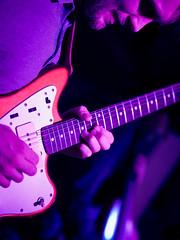 Trallskogen (designladen.com) Tags: konzert concert live p9133097 olympusem1markii olympus olympusm45mmf12 45mm